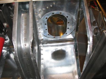 Assembling a Monocoque-img_1870-jpg