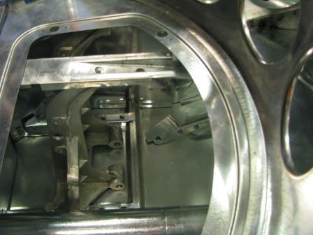 Assembling a Monocoque-img_1881-jpg