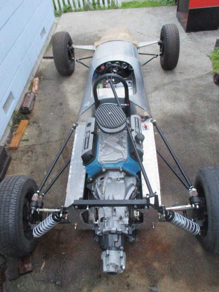Lotus 38 ish Replica-img_1987-jpg