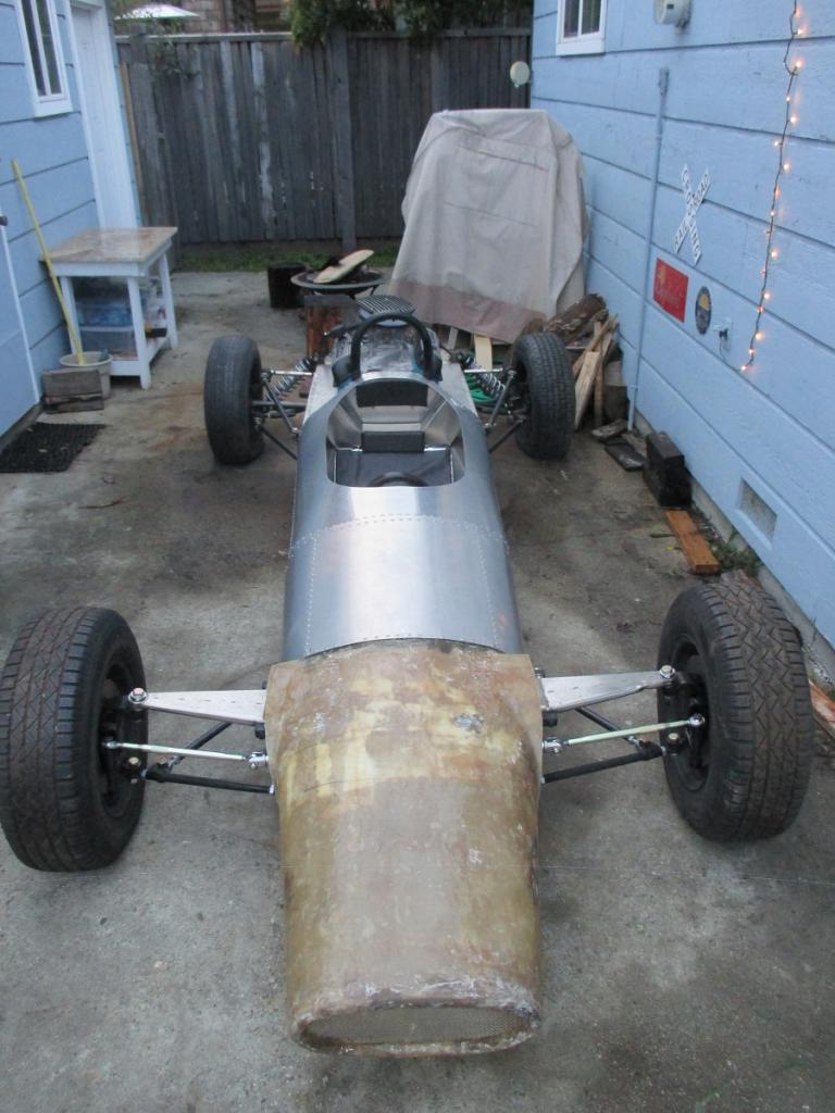 Lotus 38 ish Replica-img_1992-jpg