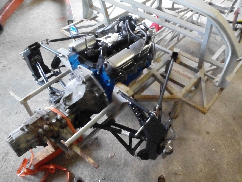 Hi-Tech Welding GT40-img_20160225_134749-jpg