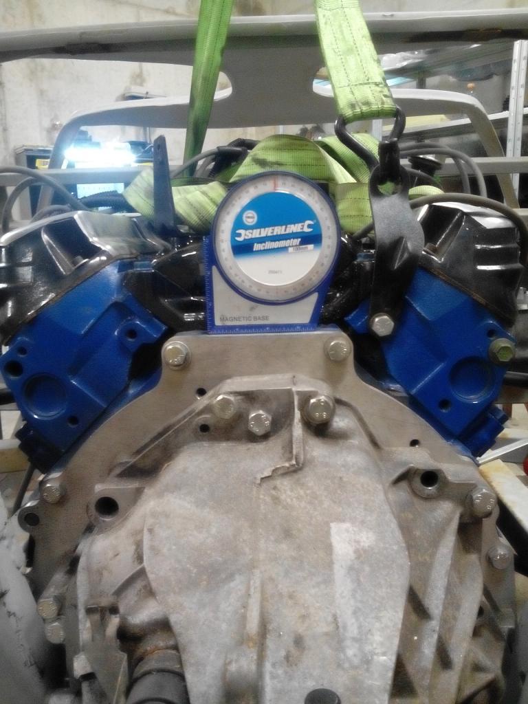 Hi-Tech Welding GT40-img_20160226_214542-jpg