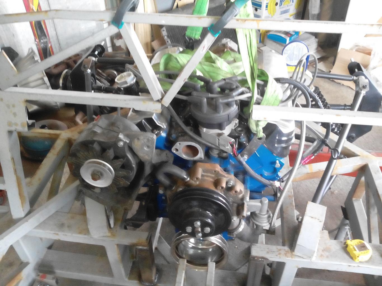 Hi-Tech Welding GT40-img_20160404_122817-jpg