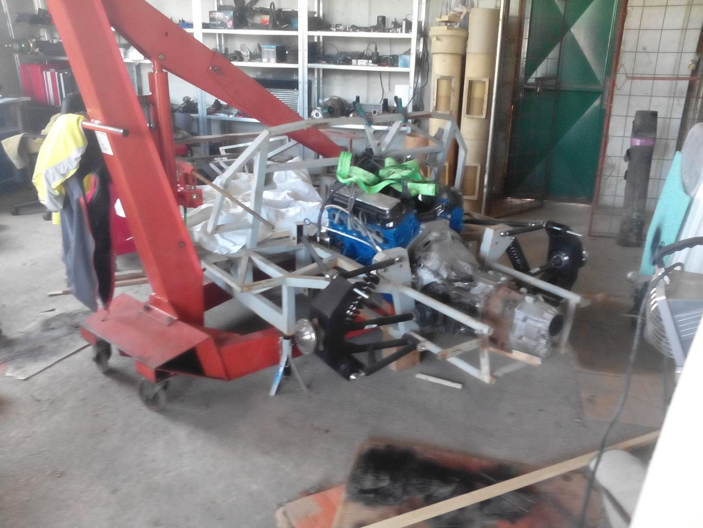 Hi-Tech Welding GT40-img_20160530_133340-jpg