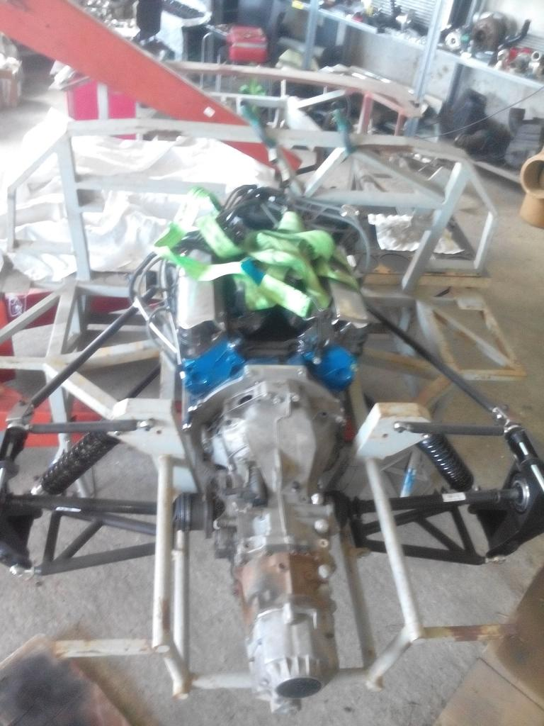 Hi-Tech Welding GT40-img_20160530_133351-jpg