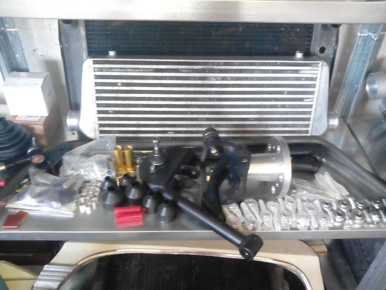 Hi-Tech Welding GT40-img_20160530_133430-jpg