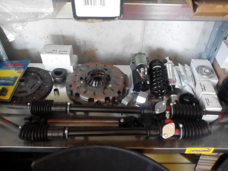 Hi-Tech Welding GT40-img_20160530_133440-jpg