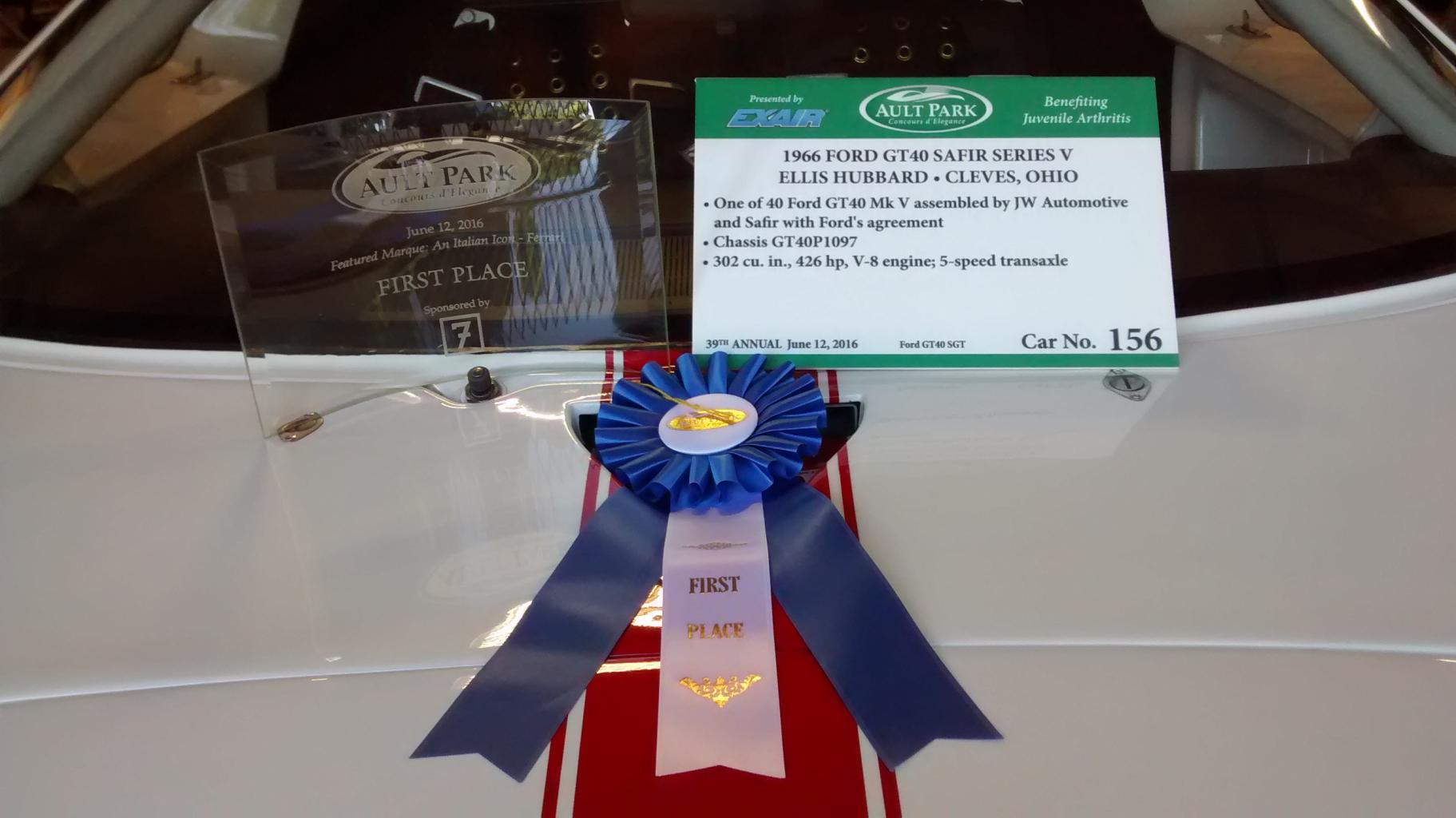 First Place-img_20160613_082908019-jpg