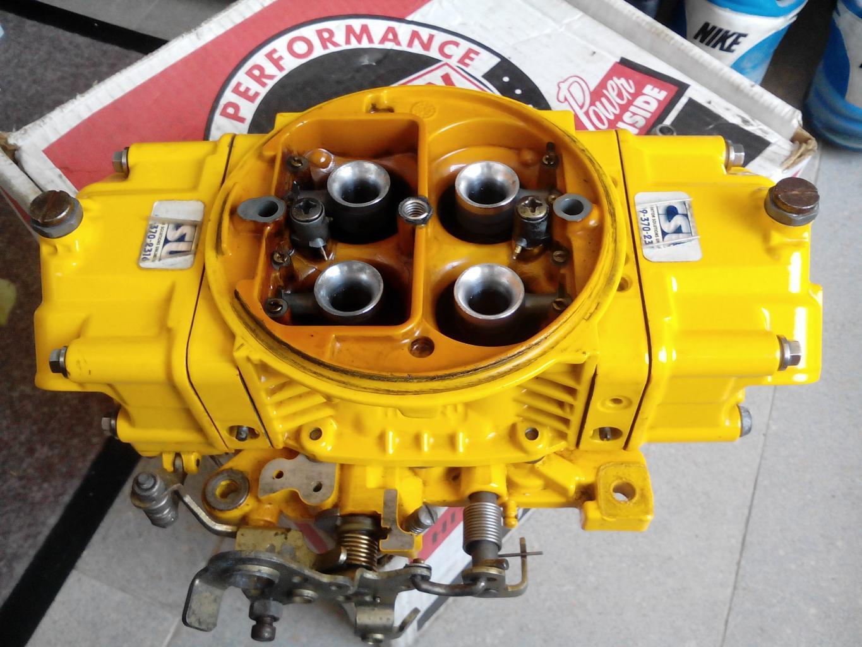 Hi-Tech Welding GT40-img_20160624_135630-jpg