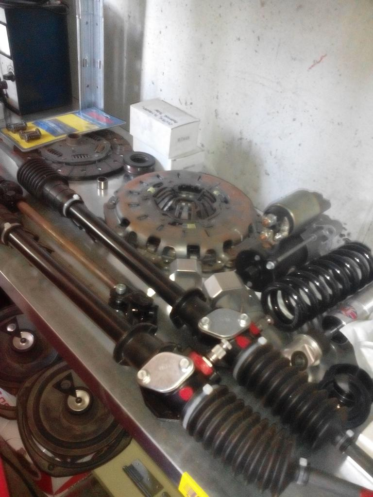 Hi-Tech Welding GT40-img_20160628_133630-jpg