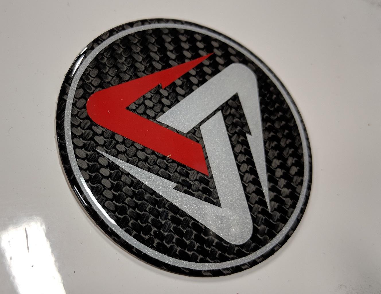 Design An Emblem?-img_20180204_214718-jpg