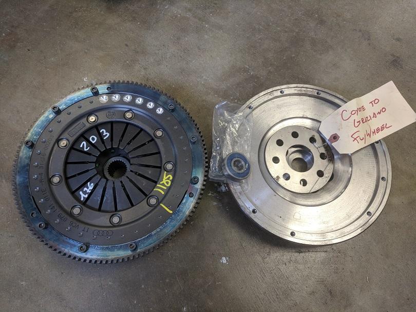FS: Graziano/Coyote clutch package-img_20180508_090651-jpg