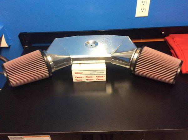 New K&N low profile high performance air cleaner-img_2261-jpg