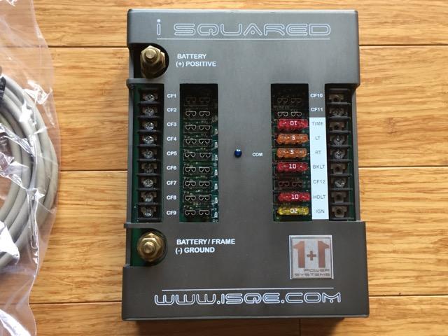 I Squared 1+1 Power System-img_2334-jpeg