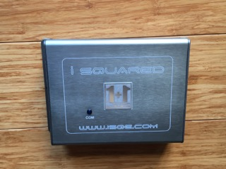 I Squared 1+1 Power System-img_2335-jpeg