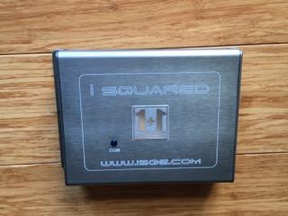 I Squared 1+1 Power System-img_2335-jpeg