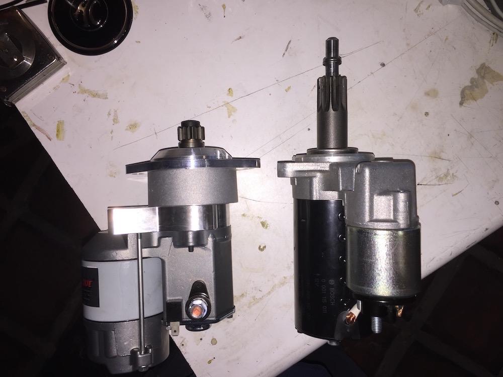 Porsche transaxle starter fitment...-img_2347-1-jpg