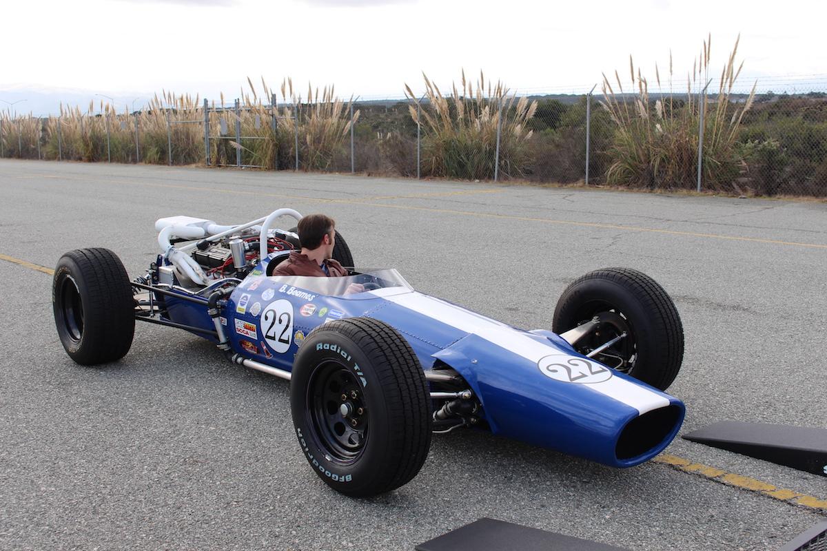 Lotus 38 ish Replica-img_2569-jpg