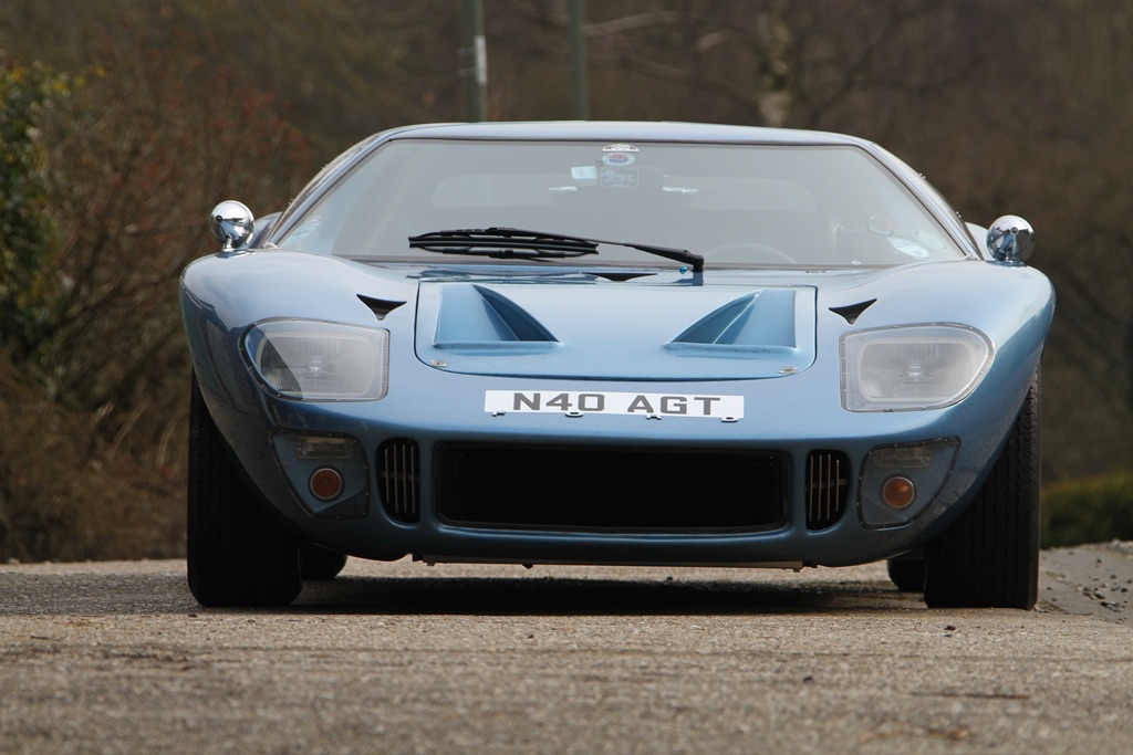 GTD 40 for sale in the UK **SOLD**-img_2790-jpg