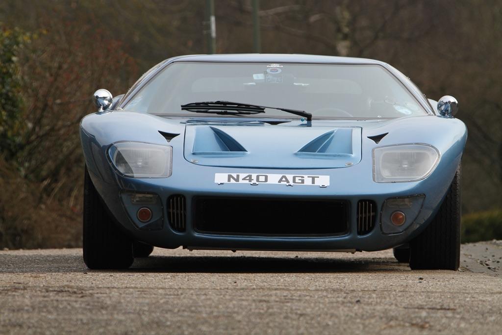 GTD 40 for sale in the UK-img_2790-jpg