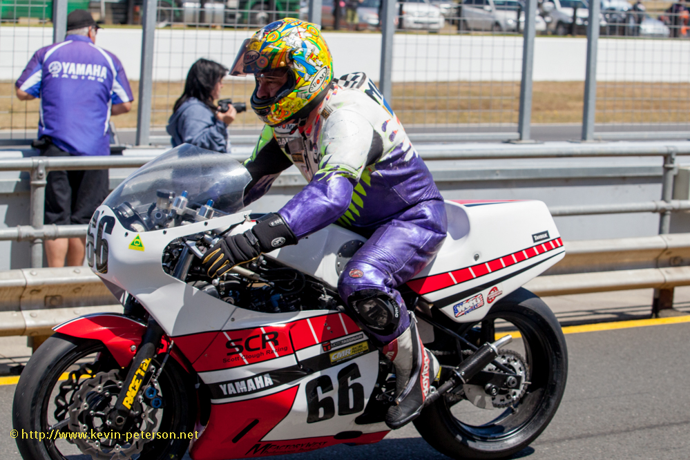 Anyone out there still riding motorbikes.-img_2829-jpg