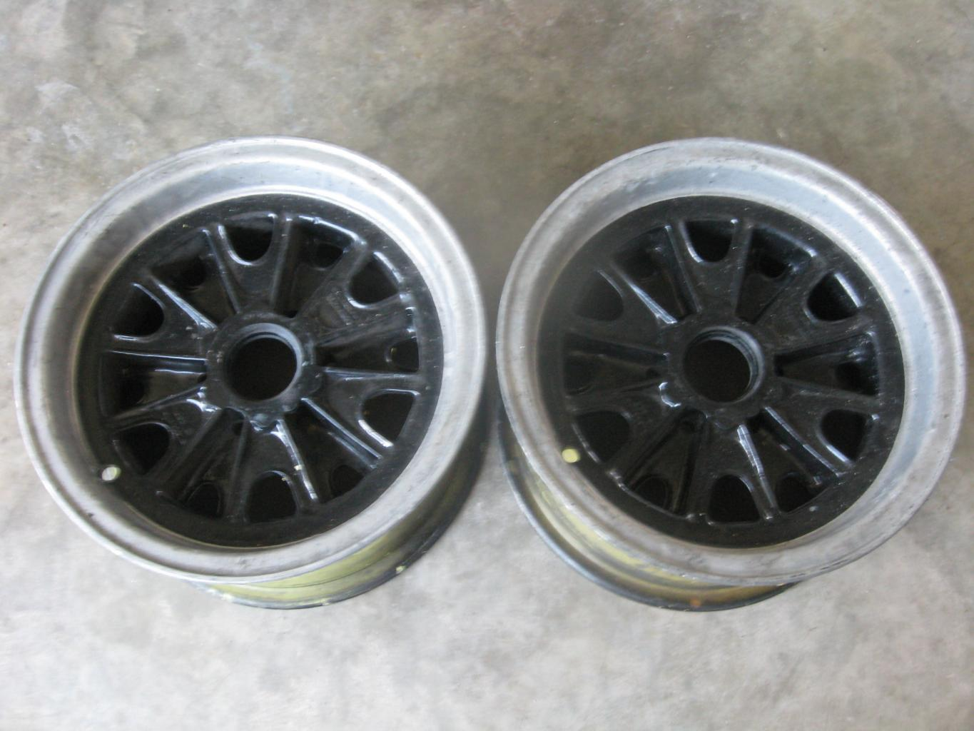 Vintage Halibrand 6 pin wheels. Full set w/provenance-img_2899-jpg