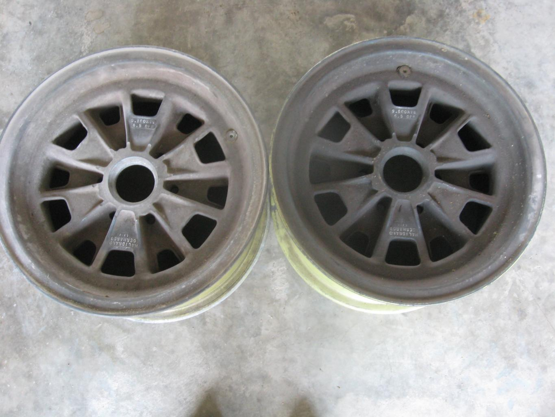 Vintage Halibrand 6 pin wheels. Full set w/provenance-img_2901-jpg