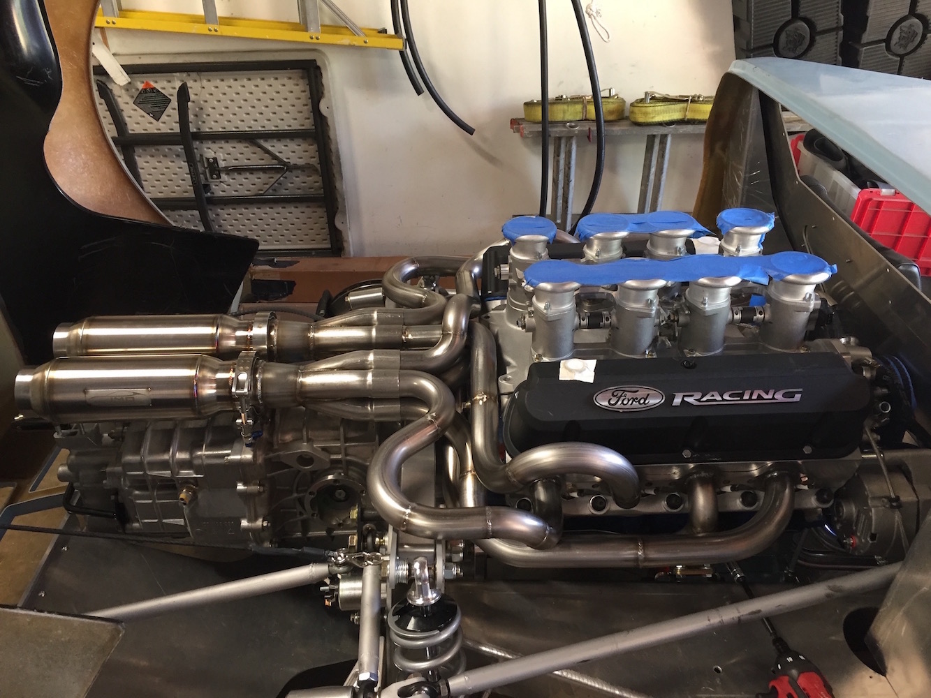 Flange Choice for Exhaust Build-img_2979-jpg
