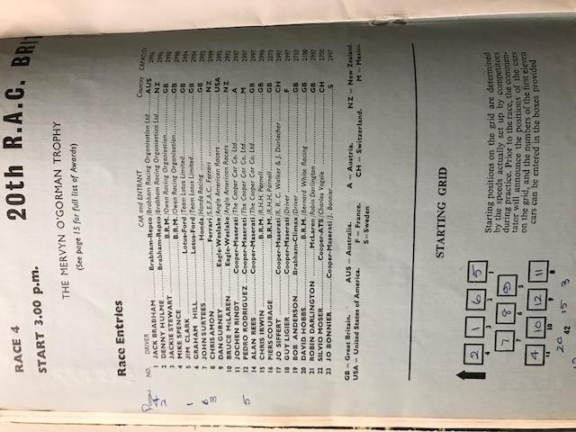 Jim Clark: The Quiet Champion-img_3156-jpg