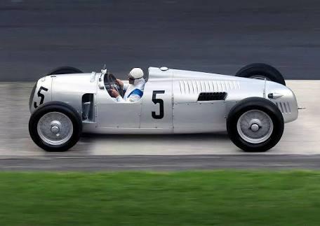 RCR's Next car should be.....-img_3793-jpg