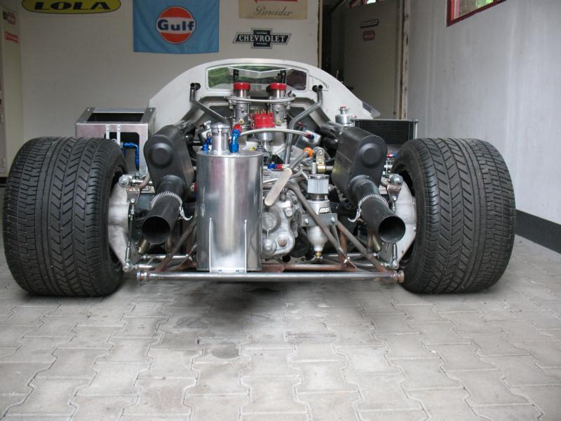 Lola T70 Mk3B (replica) tyres-img_3797-jpg