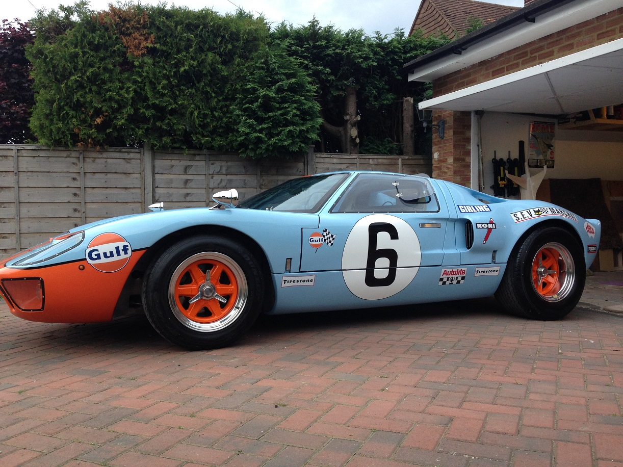 Cav gt40 for sale uk-img_4054-jpg
