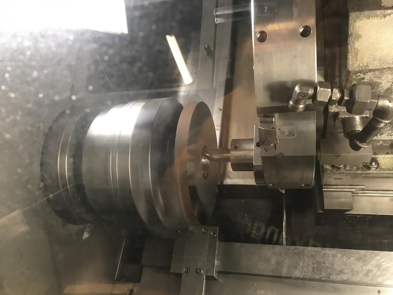 Assembling a Monocoque-img_4217-jpg