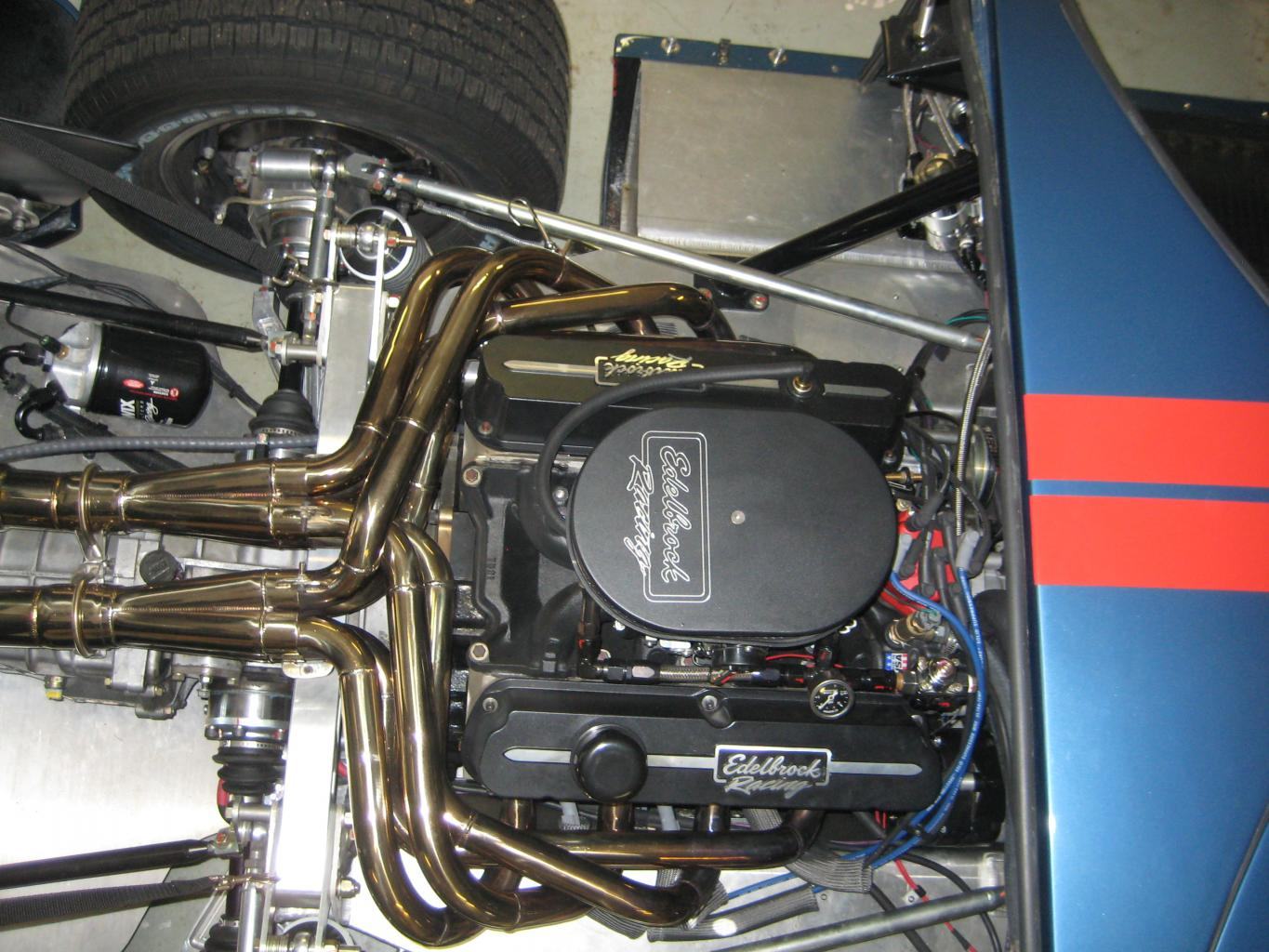 RCR GT 40 for sale **SOLD**-img_4303-jpg