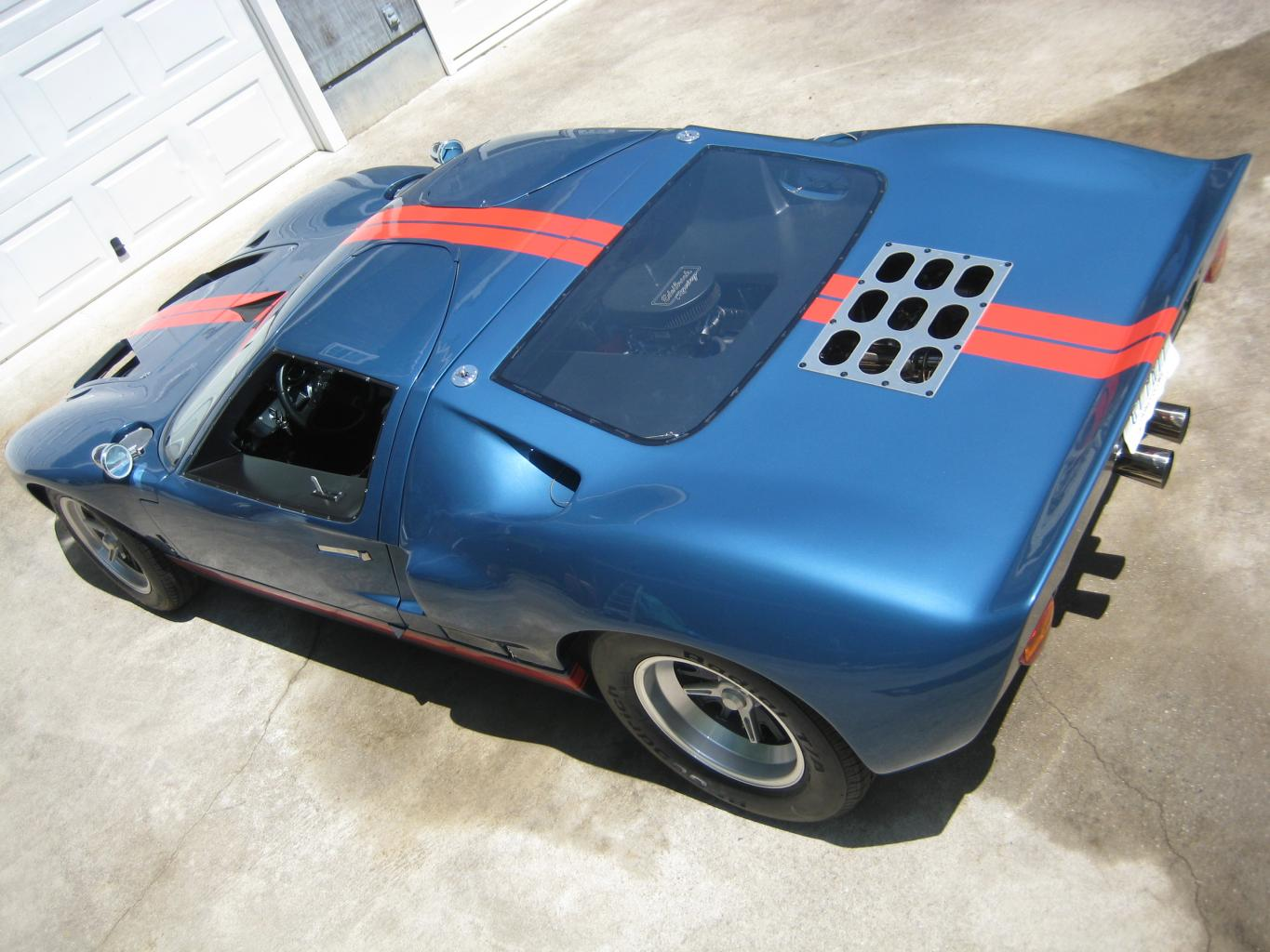 RCR GT 40 for sale **SOLD**-img_4310-jpg