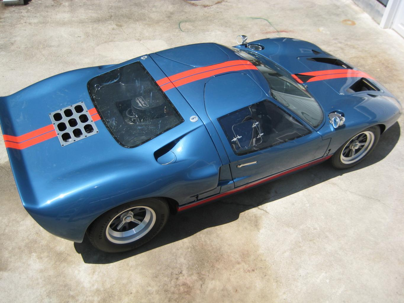 RCR GT 40 for sale **SOLD**-img_4319-jpg