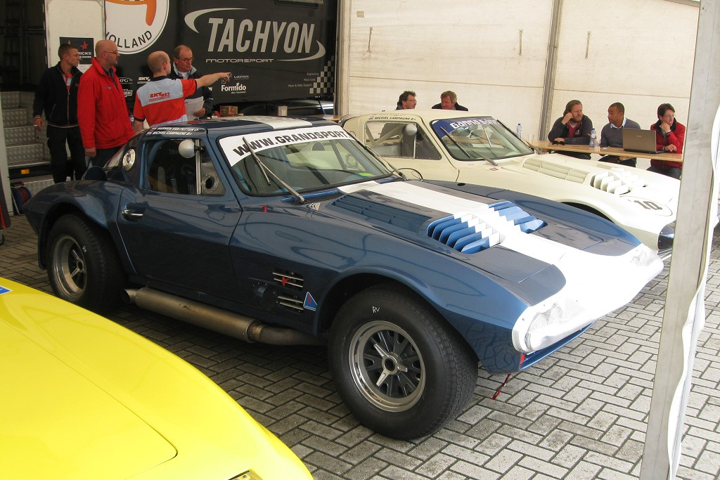 Pictures of 1023 at historics in The Netherlands-img_4334-jpg