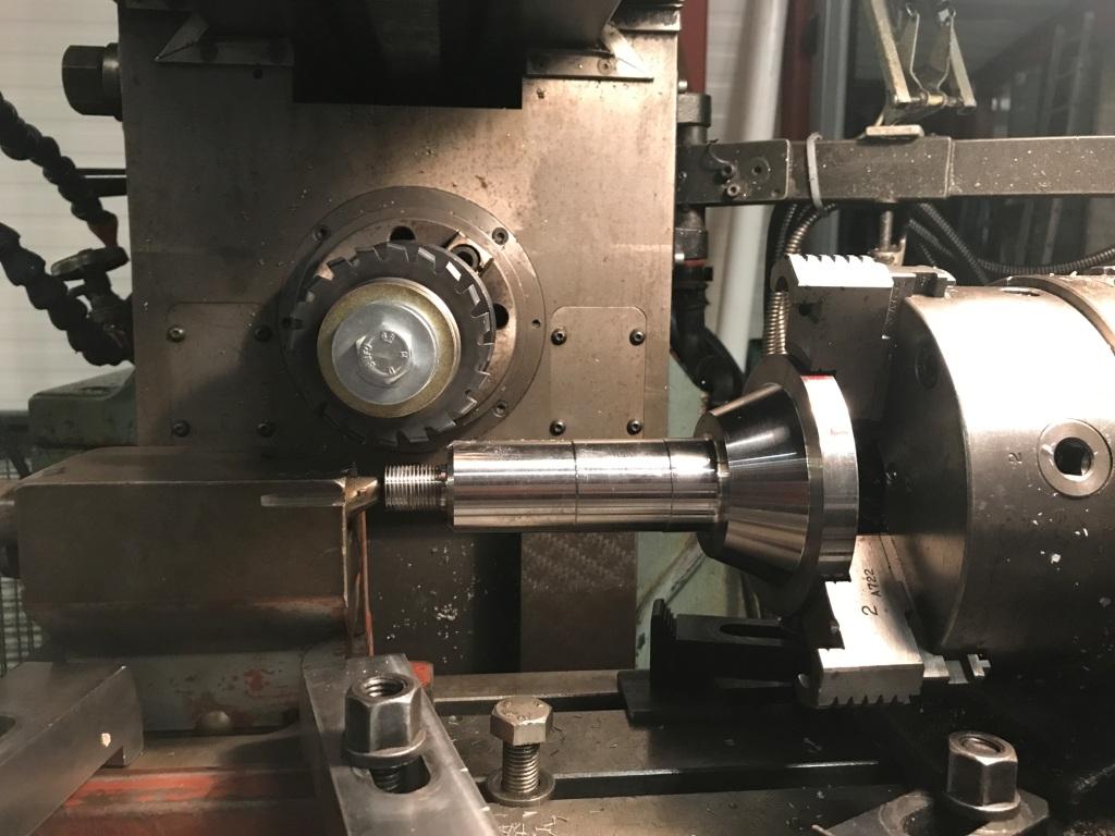Assembling a Monocoque-img_4362-jpg