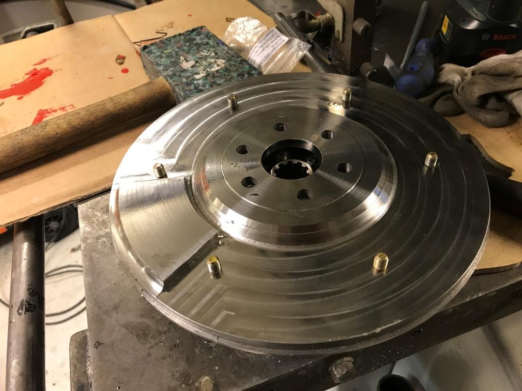 Assembling a Monocoque-img_4378-jpg