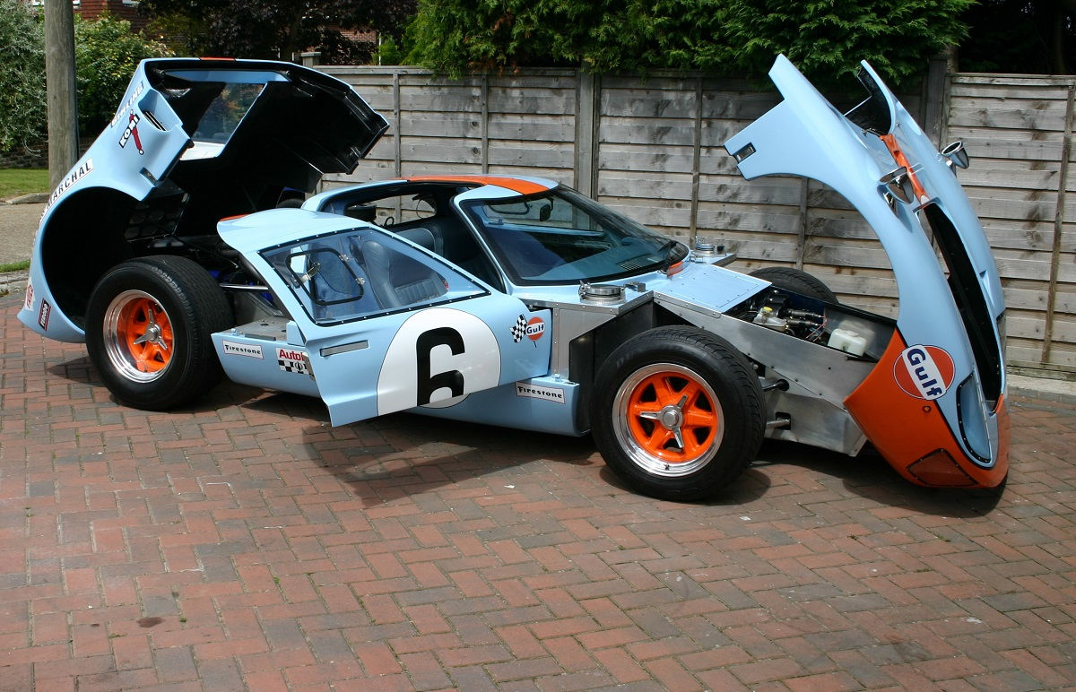 Cav gt40 for sale uk-img_4399-jpg