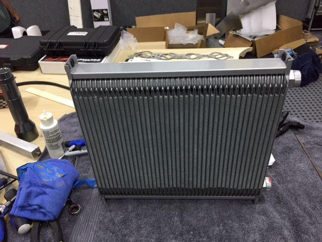 Mark's GT-R Build-img_4901-jpg