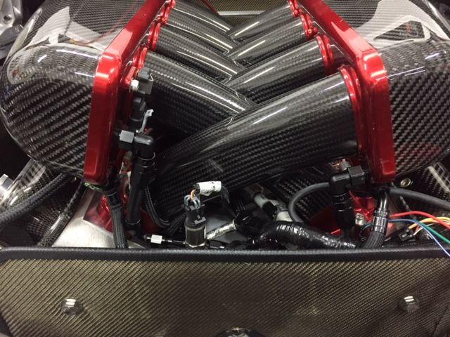 Mark's GT-R Build-img_4940-jpg