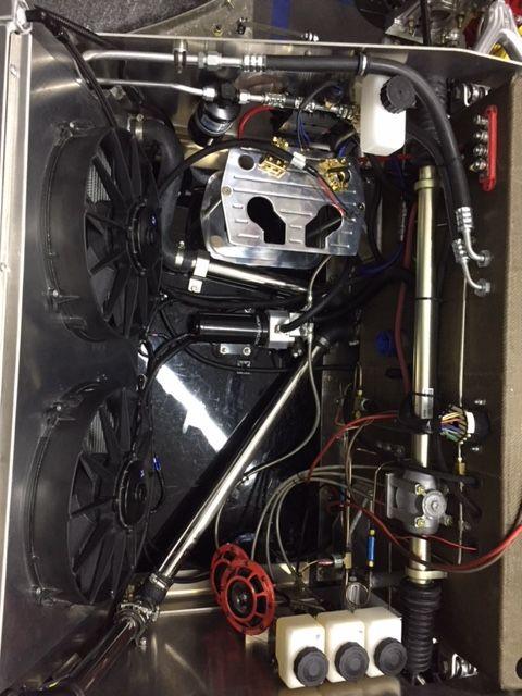 Mark's GT-R Build-img_4982-jpg