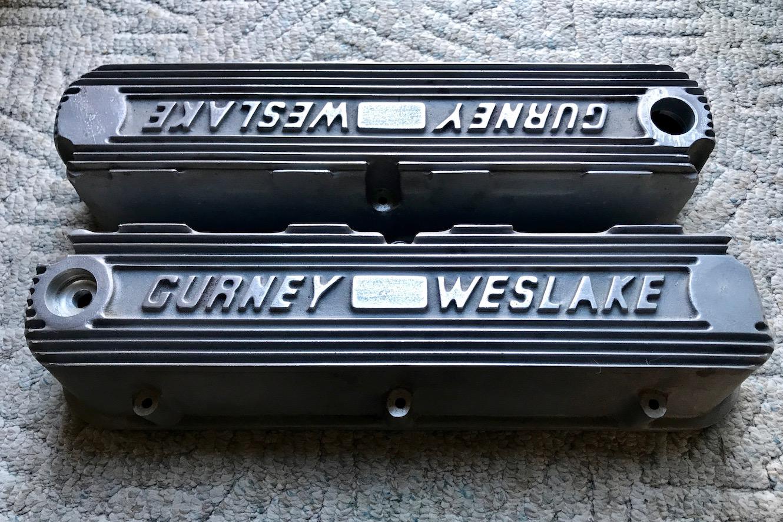 Gurney Weslake Valve Covers-img_5176-jpg