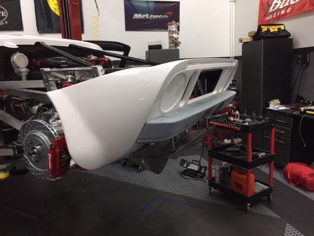 Mark's GT-R Build-img_5193-jpg