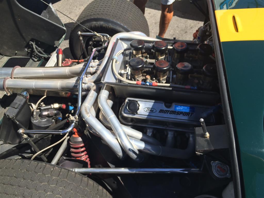GT40 P/1061 detail photos-img_5244-medium-jpg