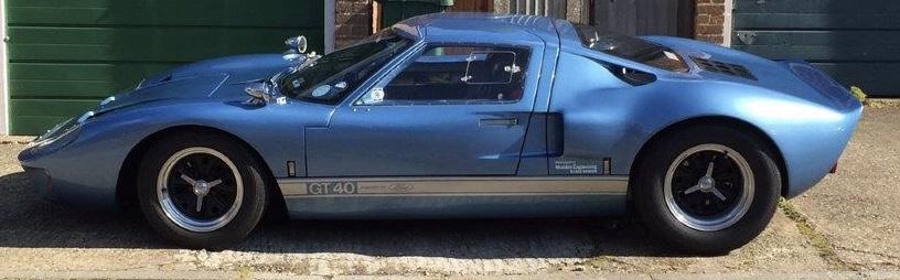 GTD 40 for sale in the UK-img_5639-jpg