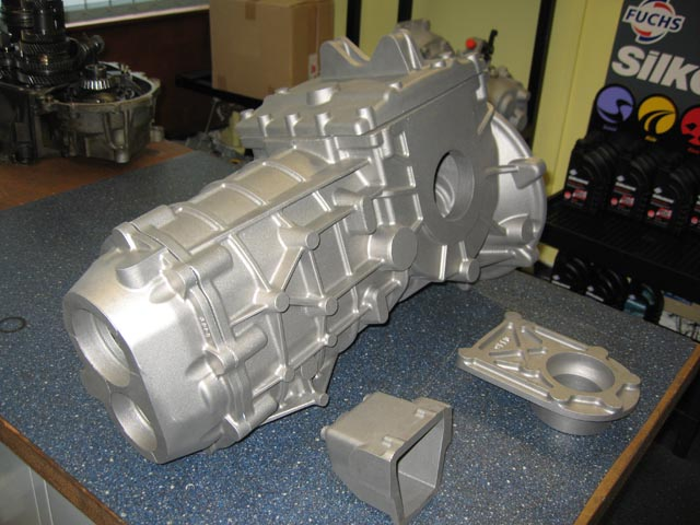 ZFQ new proposed GT40 transaxle-img_58621-jpg