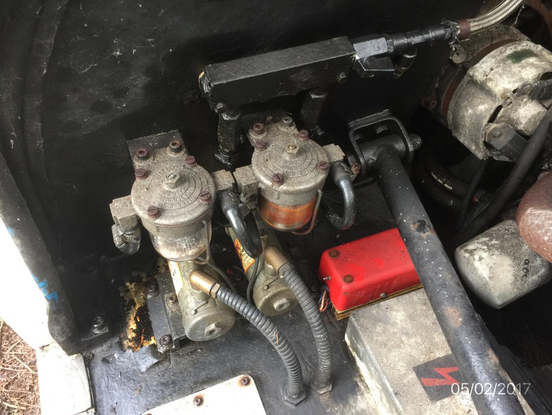 Cleaning fuel tanks-img_6114-jpg