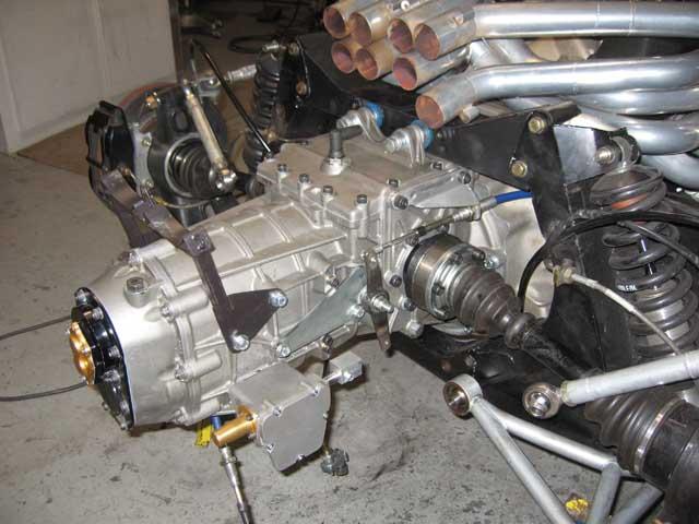 ZFQ new proposed GT40 transaxle-img_65401-jpg